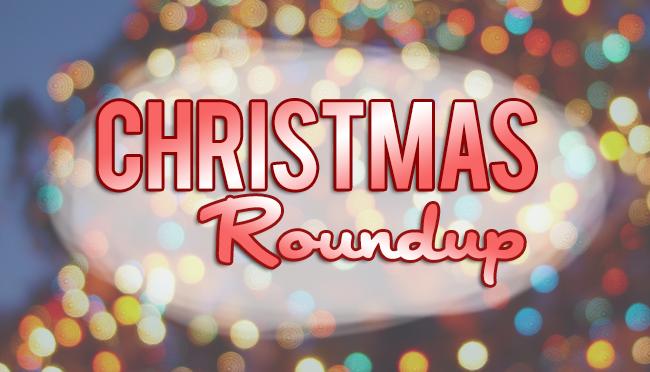 christmasroundup