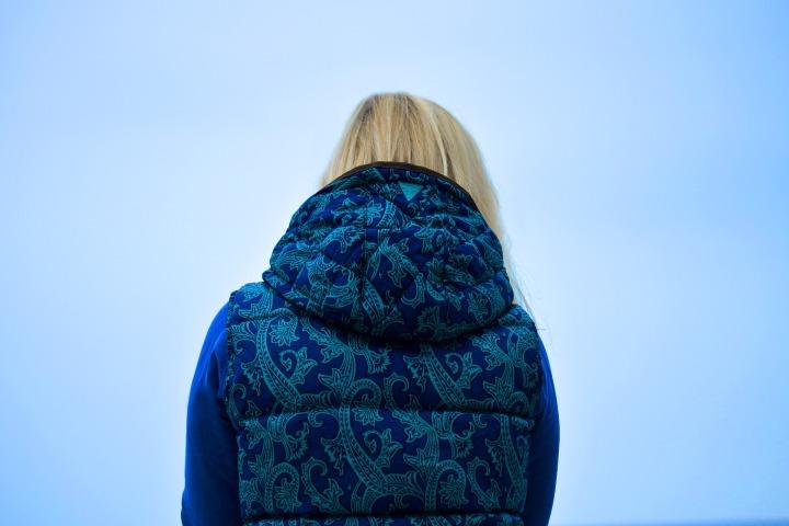 Mental Health | Is It Okay to Not FeelOkay?